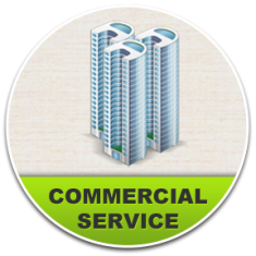we provide commercial sprinkler repair service in Coral Springs